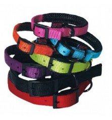 Collar Martin Sellier Nylon Hebilla