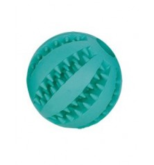Pelota Denta Fun Caucho