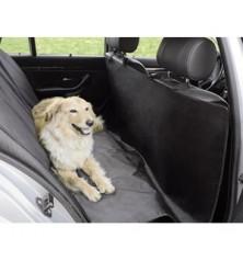 Funda asiento para coche