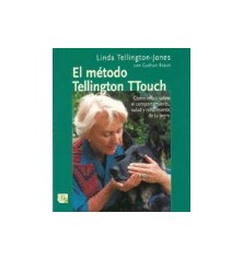 El Método Tellington Touch