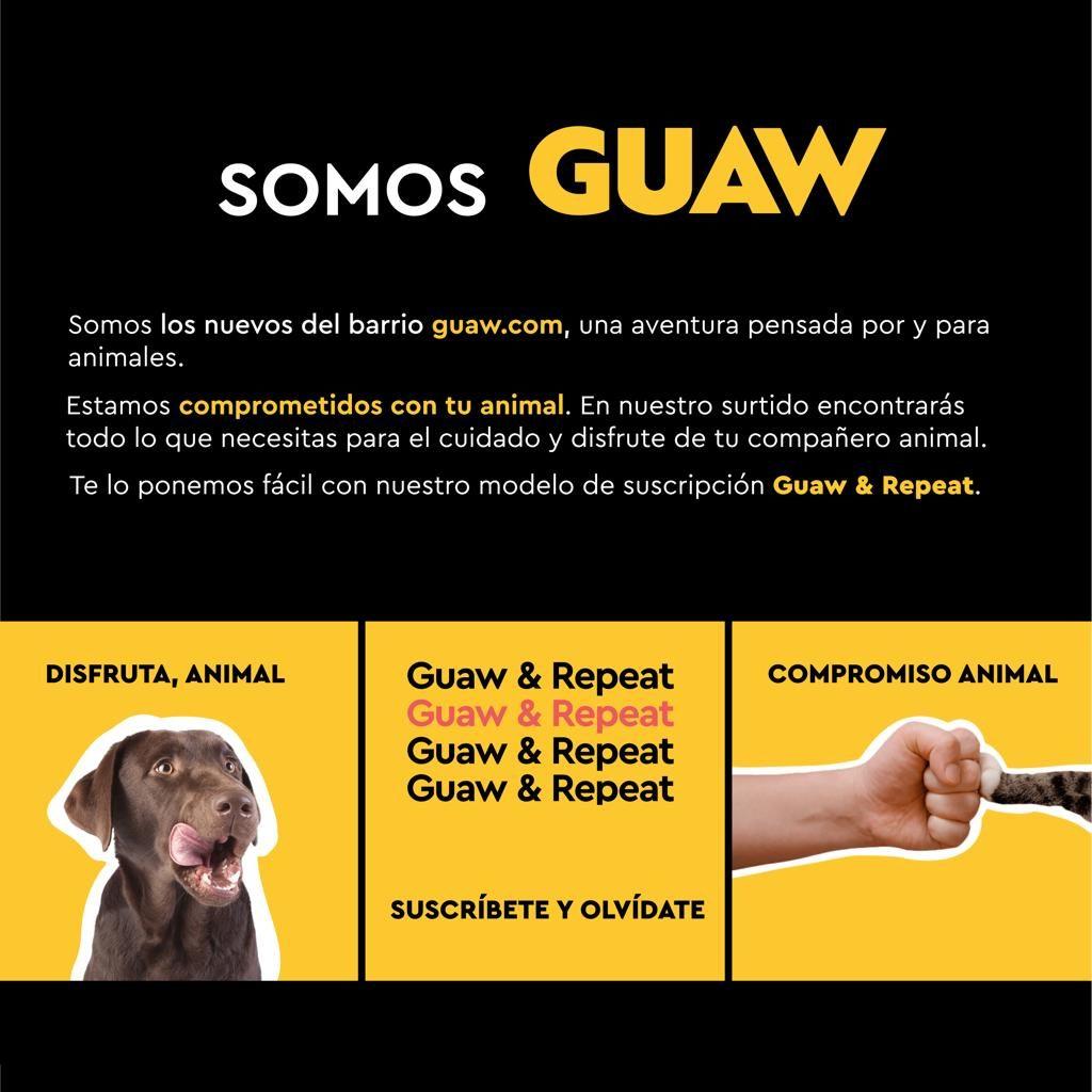 Guaw.com
